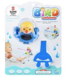 Іграшка Насадка-подовжувач на водопровідний кран Same Toy Bird 9002Ut