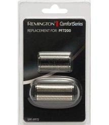 Ріжучий блок Remington SPF-PF72 для бритви PF7200