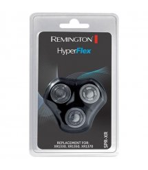 Ріжучий блок Remington SPR-XR для бритв XR13хх, XR1400