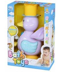 Іграшки для ванної Same Toy Duckling 3302Ut
