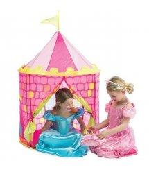 """Ігрова палатка Pop-it-Up """"Замок Принцеси"""""""