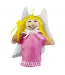 Кукла goki для пальчикового театра Фея SO401G-12