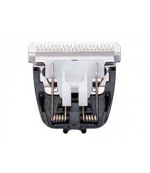Змінний ніж до машинки для підстригання Panasonic WER9352Y1361