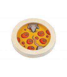 Игра goki Лабиринт. Мышка 56022G-5