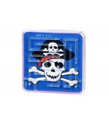 Настольная игра goki Пираты. Весёлый Роджер 13202G-1