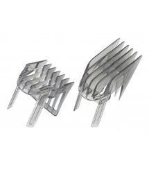 Насадки для машинок для стрижки Remington НС5300, НС 5500, НС5700, НС5900