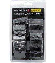 Насадки для машинки для стрижки Remington НС5880
