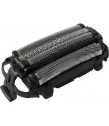 Змінна сіточка для електробритви Panasonic WES9165Y1361