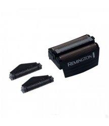 Змінна сітка Remington SPF-300 для бритв F5800/F7800/F7805