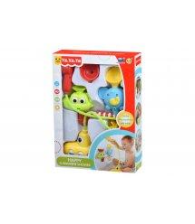 Іграшки для ванної Same Toy Підводний човен 6869Ut