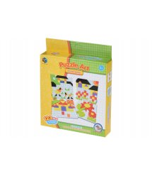 Пазл Same Toy Мозаика Puzzle Art Home serias 123 эл. 5990-2Ut