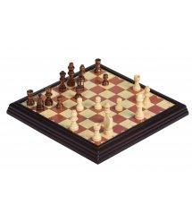 Настольная игра Same Toy Шахматы 517Ut