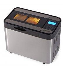 Автоматична хлібопекарня Gorenje BM 1400 E (BM1403)