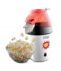 Прибор для приготовления попкорна Russell Hobbs 24630-56 Fiesta