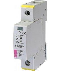 ETI ETITEC B T12 275/7 (1+0) 1p