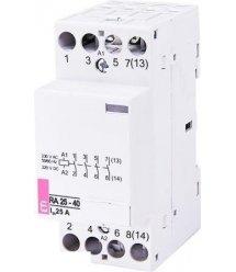 Контактор RA 25-40 230V AC
