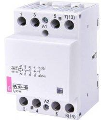 Контактор RA 40-40 230V AC