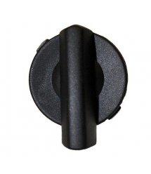 Рукоятка на корпус ETI CLBS-DH 80 / B (черний, Для CLBS 16-80А)