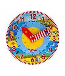 Часы goki Изучаем время 58526