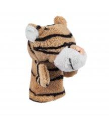 Кукла goki для пальчикового театра Тигр 15125G-7