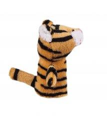 Кукла goki для пальчикового театра Тигр 15418G-1