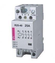 ETI RD 25-22 (230V AC/DC) (AC1)
