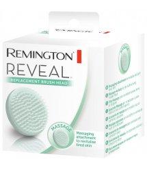 Масажна щітка Remington SP-FC4 для FC1000 (масажна)