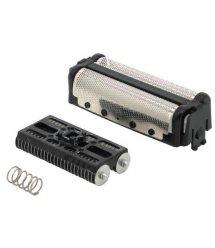 Сетка и режущий блок Remington SP62 для F3790, F3800