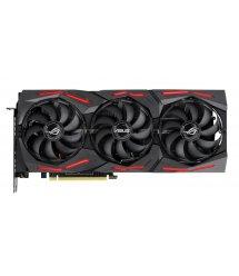 Видеокарта ASUS GeForce RTX2070 SUPER 8GB GDDR6 GAMING STRIX