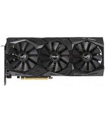 Вiдеокарта ASUS GeForce RTX2060 SUPER 8GB GDDR6 GAMING STRIX