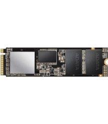 Твердотільний накопичувач SSD M.2 ADATA 256GB XPG 8200 Pro NVMe PCIe 3.0 x4 2280 3D TLC