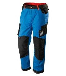 Робочі брюки Neo HD+, розмір M/50