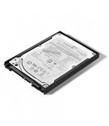 "Накопичувач зовнiшнiй ThinkPad 1TB 5400RPM 6Gb/s 2.5"" SATA Hard Drive"