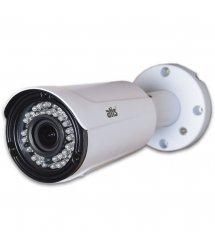 MHD видеокамера AMW-1MVFIR-40W/2.8-12 Pro