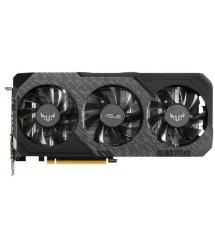 Вiдеокарта ASUS Radeon RX 5700 XT 8GB DDR6 TUF3 GAMING OC