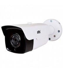 MHD видеокамера AMW-2MIR-80W/3.6 Pro