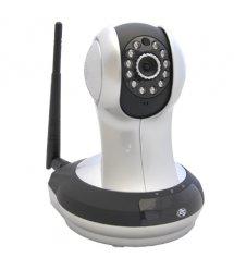 IP-видеокамера AI-361
