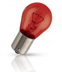 Лампа розжарювання Philips W3W Vision, 2шт/блістер