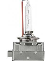 Лампа ксенонова Philips D3S X-tremeVision +150%, 4800K gen2, 1шт/картон