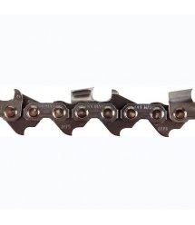 Цепь для пилки Makita UC4530A, UC4551A (531492662)
