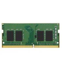 Пам'ять до ноутбука Kingston DDR4 2666 16GB SO-DIMM