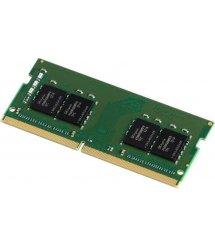 Пам'ять до ноутбука Kingston DDR4 2666 8GB SO-DIMM