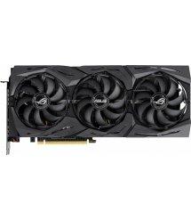 Вiдеокарта ASUS GeForce RTX2080 SUPER 8GB GDDR6 STRIX GAMING