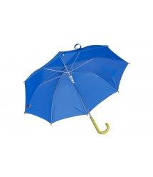 Зонтик sigikid Sammy Samoa 23291SK
