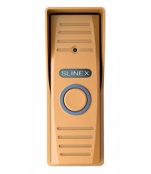 Вызывная панель Slinex ML-15HD Copper