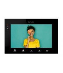 Видеодомофон Slinex SQ-07MTHD Black