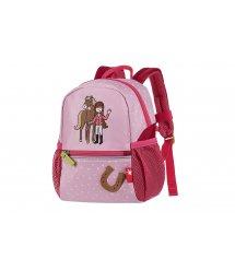 Рюкзак маленький sigikid Gina Galopp 24951SK