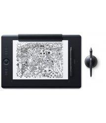 Графічний планшет Wacom Intuos Pro Paper L