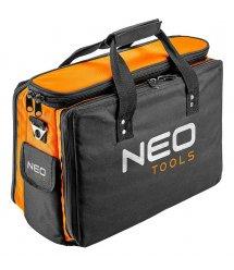Монтерська сумка Neo Tools 84-308