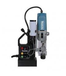 Дриль Makita HB500 на магнітній основі 1.150W, 9300N